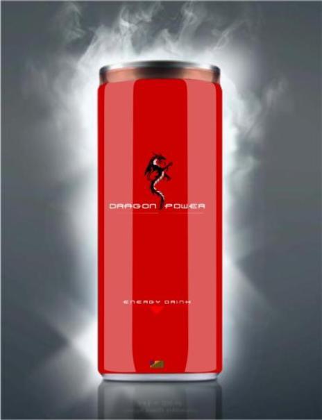 1303754390_192204857_1-Fotos-de--Dragon-X-Power-Energy-Drink