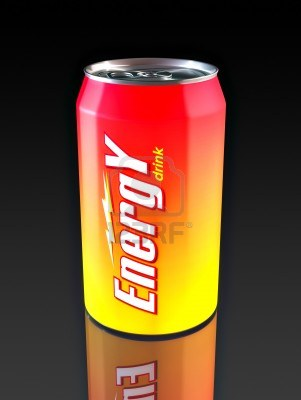 6701275-aluminum-energy-drink-can-made-in-3d
