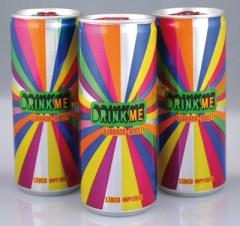 Drinkme_Boost_Energy_Drink