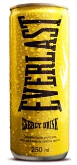 Everlast-Energy-Drink