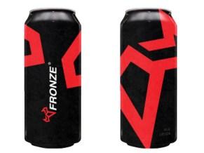 fronze_energy_drink