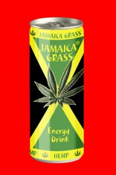 jamaica_grass_energy_drink