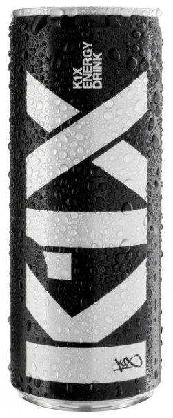 K1X-energy-drink