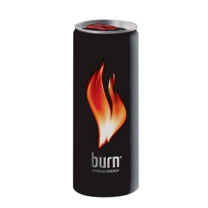 lg_burn