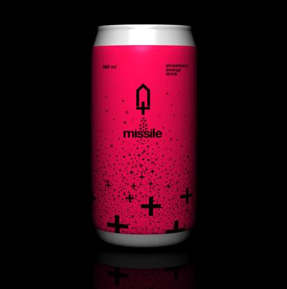 missle-energy-drink