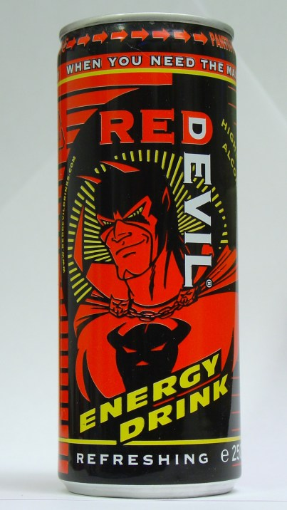 Red_Devil_energy_drink