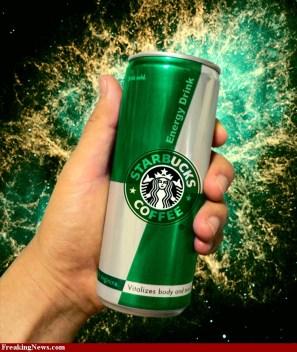 Starbucks-Energy-Drink