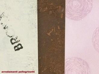 Pitture materiche2