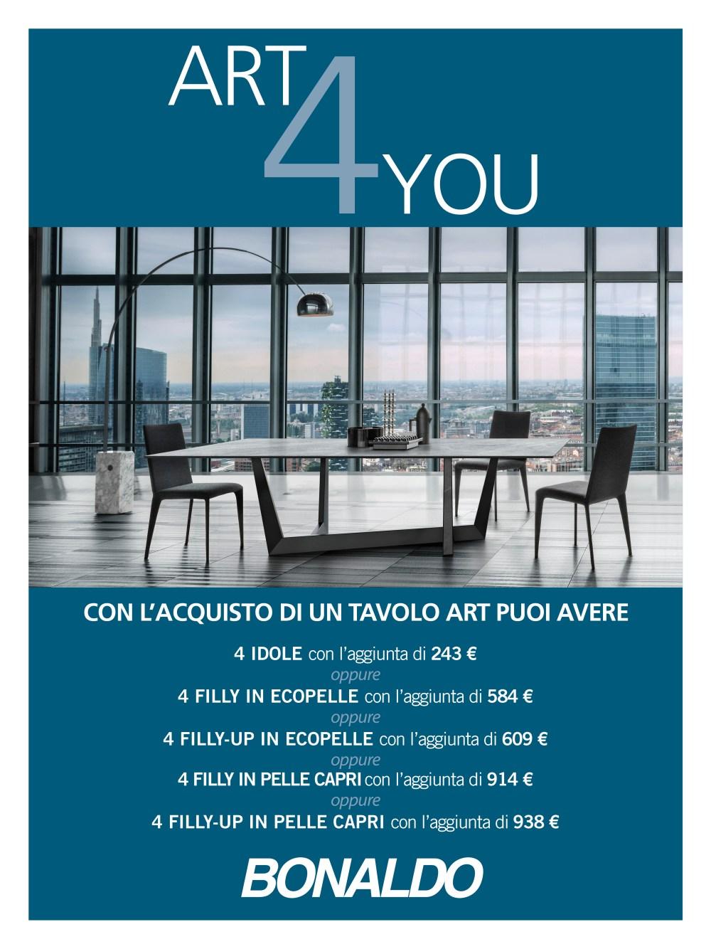 Art4You_cartello da banco_ITA_fronte