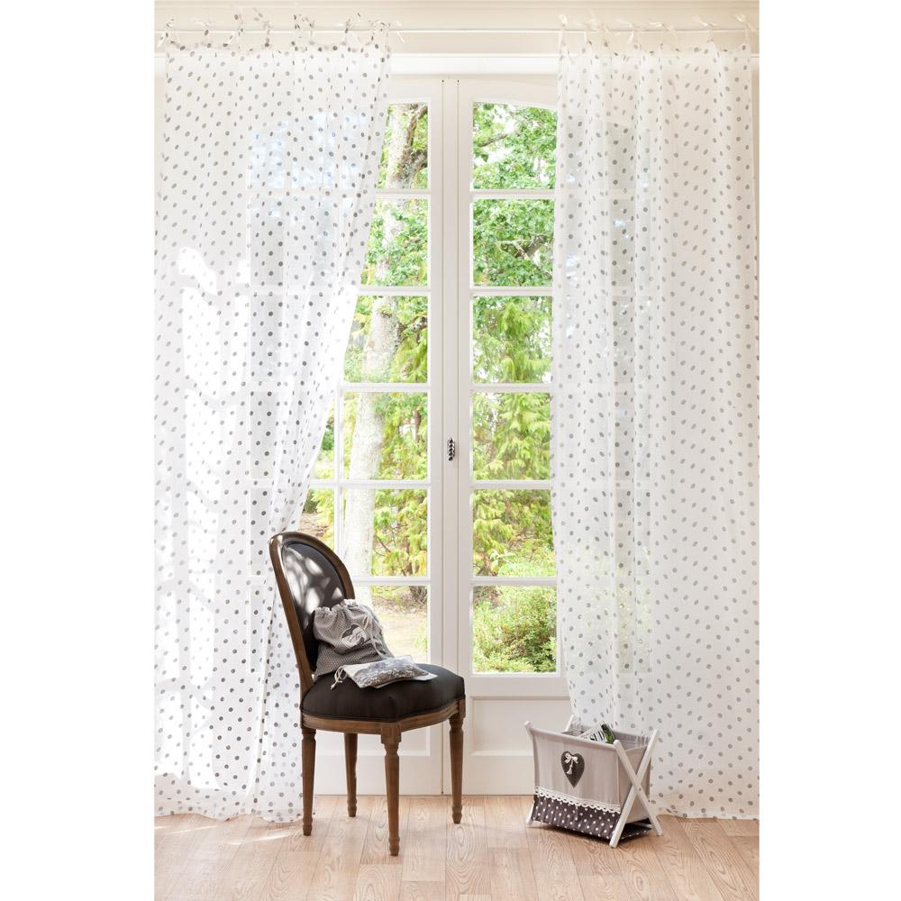 cucine maison du monde accessori e mobili in stile shabby. Black Bedroom Furniture Sets. Home Design Ideas