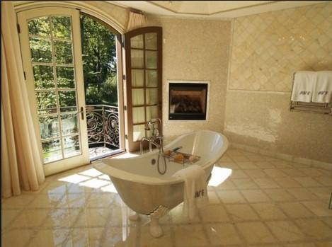 Bagni Da Sogno Facebook : Bagni rustici piccoli cheap idee per un bagno rustico bagni