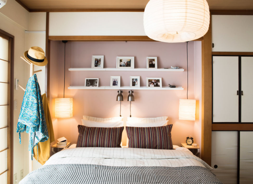 Arredare Camera Da Letto - Moston.top