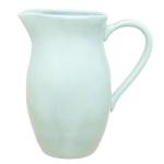 coin casa caraffa in ceramica