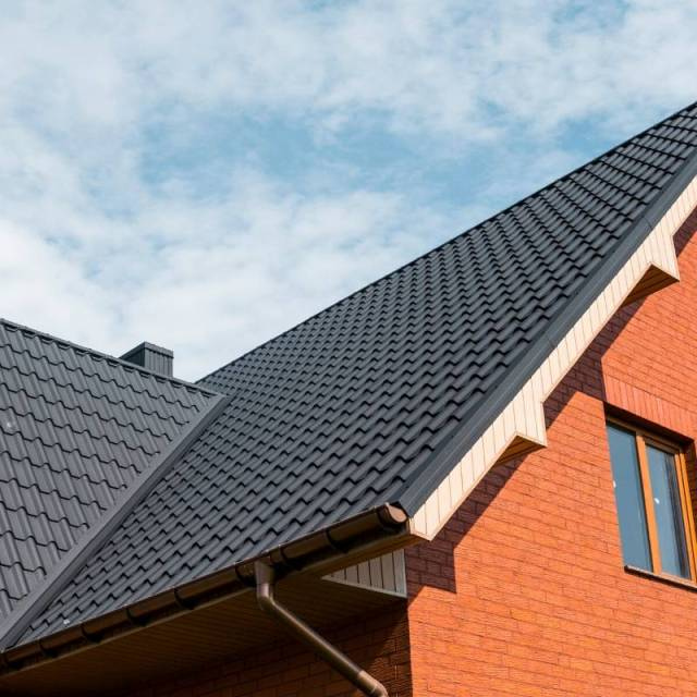 roofing Wakefield by AR Construction