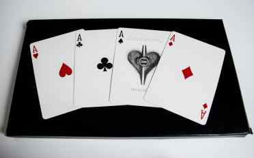 ace bet blackjack business