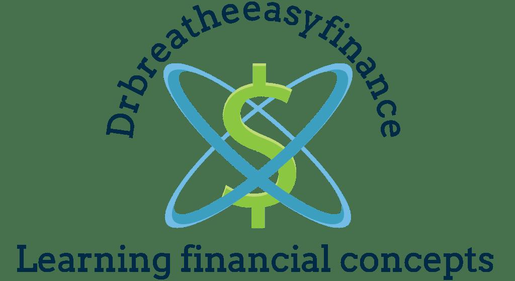 dr breathe easy finance