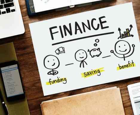 Make Debt A Priority