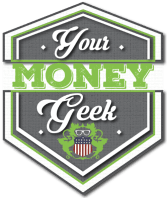 Michael Dinich at your money geek