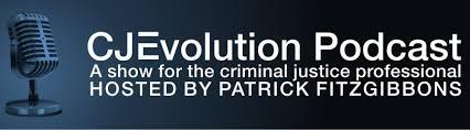 Cj Evolution Podcast