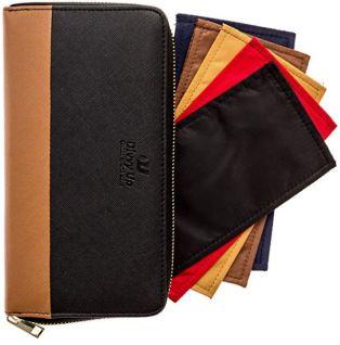Divvy Up cash system wallet