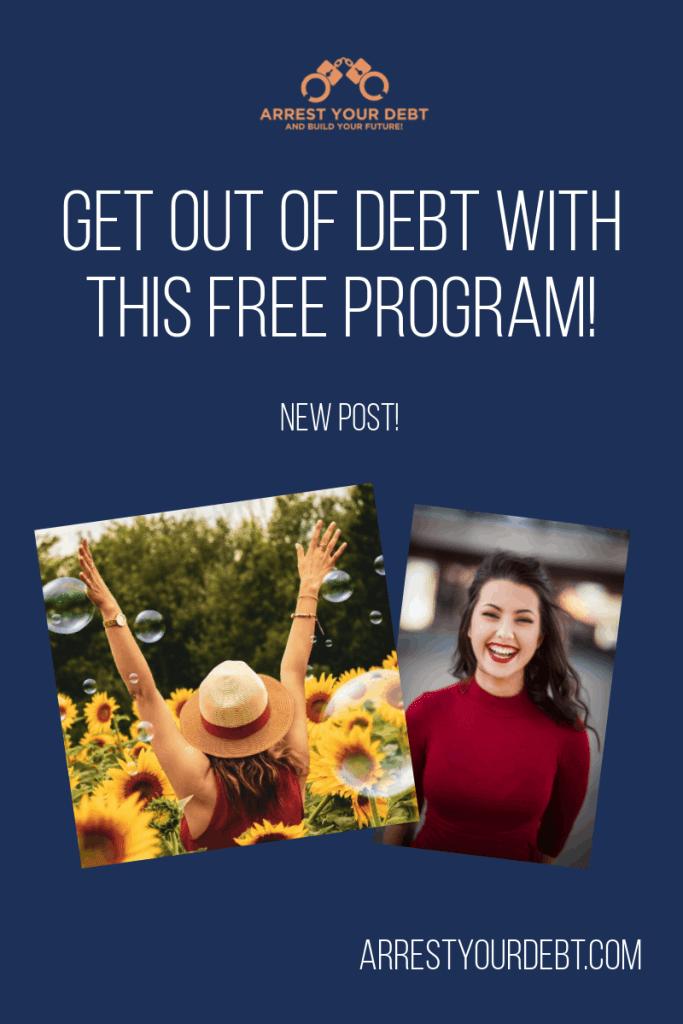 undebt.it app review
