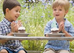 Les enfants le premier motif pour arrêter de fumer