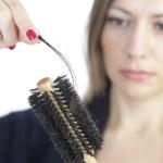 Arrêter de fumer AVANT que cela nuise à vos cheveux
