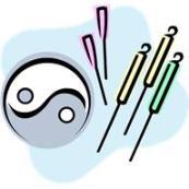 Acupuncture pour arrêter de fumer C'est quoi  ça fonctionne