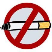 Tabac... Une mesure contre le tabac