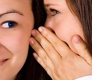 Combattre le stress du à l'arrêt du tabac, voici 3 secrets rien que pour vous…