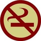 Les thérapies cognitivo-comportementales pour arrêter de fumer