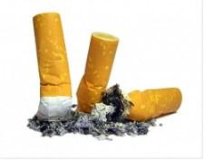 Les bienfaits d arreter de fumer quels sont-ils