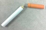 Arreter de fumer avec cigarette electronique...