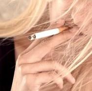 7 astuces qui marchent pour les fumeurs qui veulent baisser leur consommation