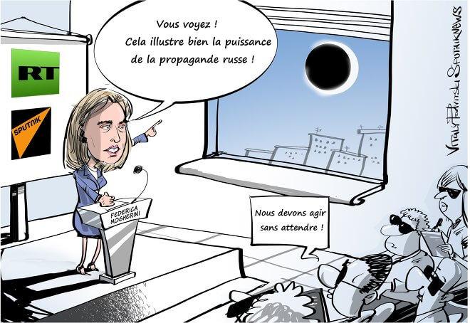 russie popagande 1