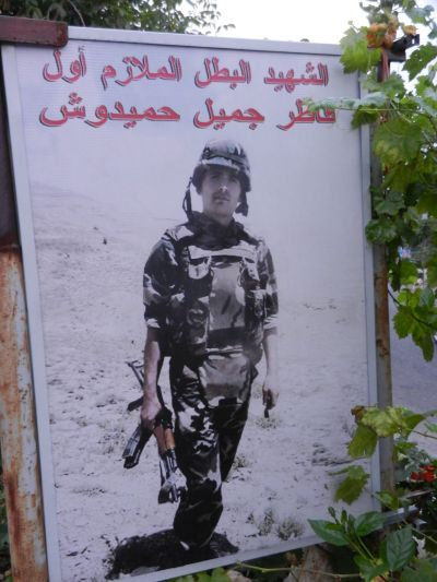 Syrie 5