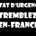 france etat_d_urgence_a_tremblay