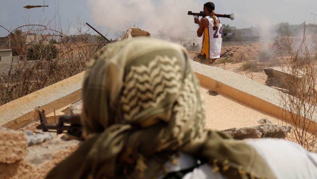 libya-security_0 (1)
