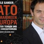 daniele-ganser-otan-armee-secrete-etat-terroriste (1)