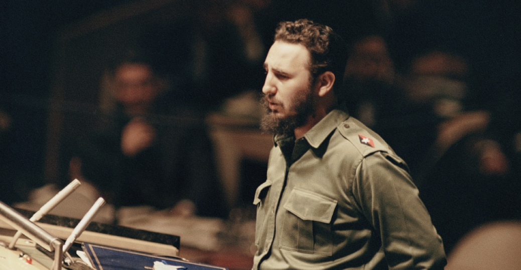 fidel-castro-address-united-nations-P