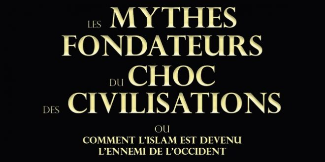 youssef_hindi_mythes_fondateurs_choc_civilisations-bandeau-660x330