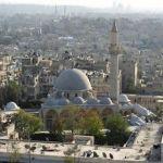 alep-syrie-damas-bachar-assad-640974-jpg_438876_660x281