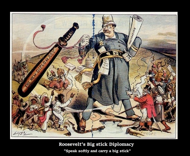 roosevelt_big_stick_policy2