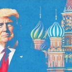 trump-russie -
