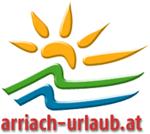 logo_au_200