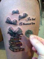 book-tattoos16