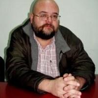 Entrevista a Alberto Álvarez Peña nel dixital 'Asturies.com'