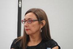 Marta Mori