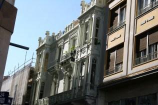 Zamora modernista (2)