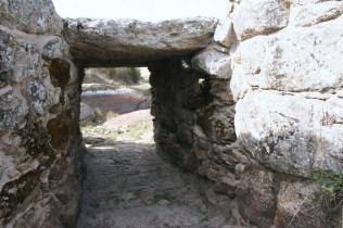 Puente-el-Rebollar-19interior